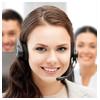 Dermokonsultacja - Skinexpert.pl