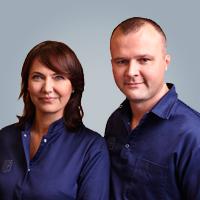 Wirtualna Dermokonsultacja - Skinexpert.pl