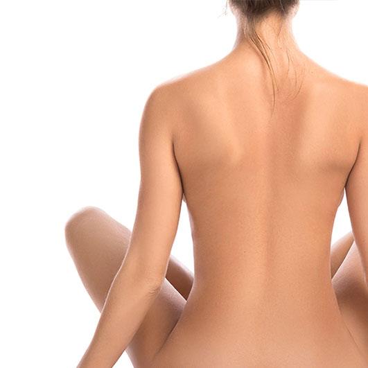 Ciało