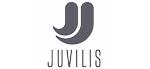 Juvilis