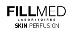Fillmed Skin Perfusion